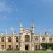 How To Get Into Cambridge University